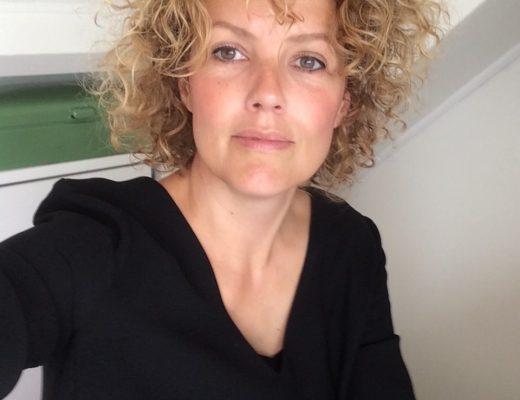 Carla van Loon blog