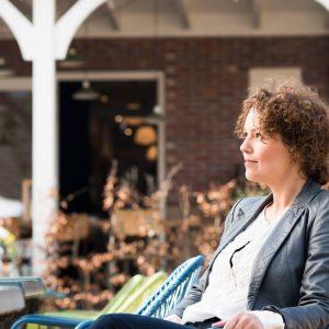Carla van Loon relatietherapeut